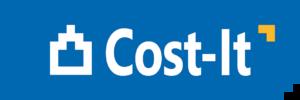 COST-IT PARA REVIT