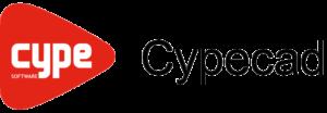 CYPECAD
