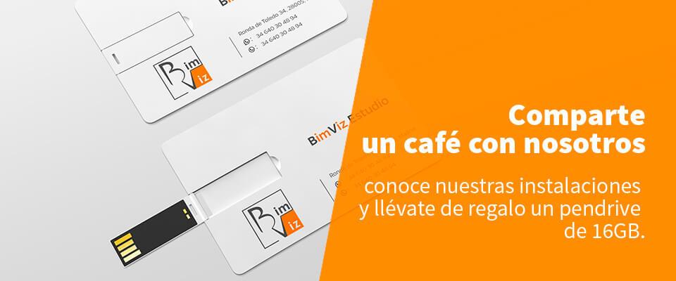 Ven a conocer BIM en Madrid