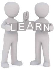 Aprender BIM en Madrid
